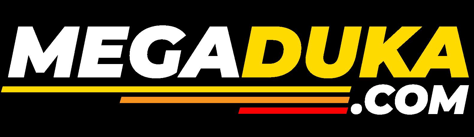Megaduka logo
